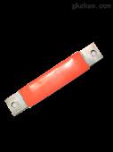 锂电池软连接新能源电池软连接动力电池软连接汽车软连接