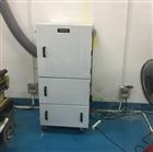 JC-2200-4A自动化环保粉尘收集集尘器