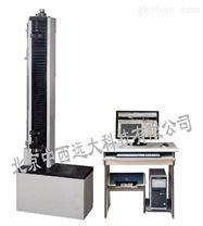 微机控制电子試驗機型號:WP02-M284426