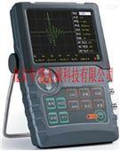 STCTS-9008便携式数字超声探伤仪
