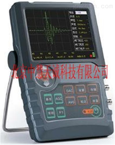 STCTS-9009?便携式数字超声探伤仪