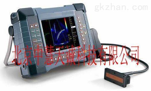STCTS-602数字超声探伤仪
