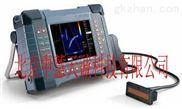 STCTS-602數字超聲探傷儀