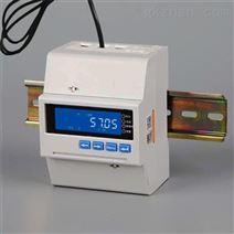 YZ300D-Y導軌式三相預付費電能表NB無線通訊