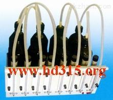 压差法直读BOD5测定仪型号:XP63-870