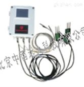 土壤温湿度数据采集器/测试仪型号:M252141