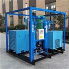 干燥空气发生器 压缩空气成套系统