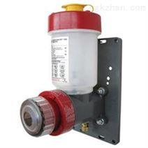 ATS Electro-Lube自动润滑泵