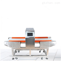 ZH-8500食品属检测机品牌
