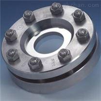 德国Herberts Industrieglas视镜流量指示器