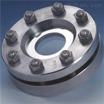 德國Herberts Industrieglas視鏡流量指示器