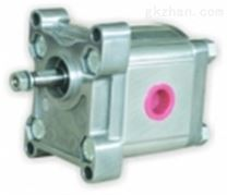 罗马尼亚HESPER液压转向器
