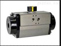 TYPE:SR75 气动执行器