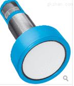指标施克SICK超声波传感器UM30-215113