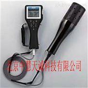 SZU-51-10n便携式多参数水质分析仪