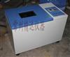 ZH-DS气浴恒温振荡器(冷冻型)