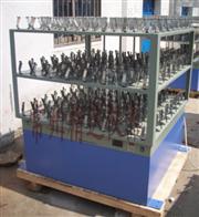 ZH-1000-192敞开式大容量三层摇瓶机