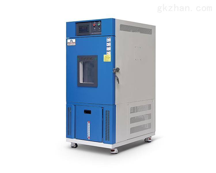 塑料高低温箱多少钱高湿度恒温箱