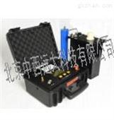 超低频交流耐压试验装置型号:WS79/M232547