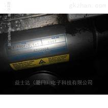 RTW射线管MCT 100F-1.5x0.5德企工控