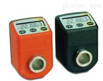 EP20-A-R-20-1 位置显示器