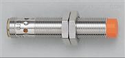 德国IFM焊接热电偶套管中文资料
