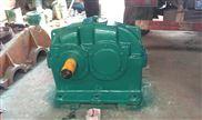ZSY250-ZSY250圆柱齿轮减速机生产厂家