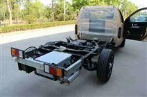 3kw房車供電YT3500IS專用發電機參數