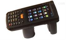 RFID超高頻安卓手持機MT5000UHF