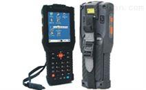 RFID低頻手持機YXL9185A
