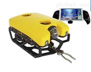 深海观测型水下机器人-VVL-V400-4T