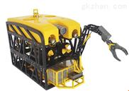 深海工作型水下机器人-VVL-VT1000-6T