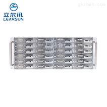 厂家直销LB4241高密度4U刀片服务器