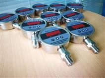 天津数字压力控制器