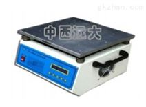 电磁振动台50HZ 型号:M229048