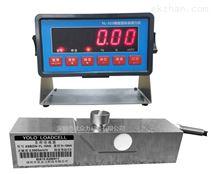10KN抗折標準測力儀