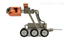 JD200A-2排水管道電視檢測系統