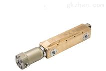 JD200A-31排水管道電視檢測系統