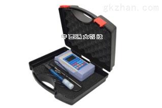 便携式酸度计 型号:CH10-520