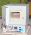 1000度一体式箱式电阻炉