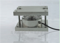 GY-3M轮辐称重??? /></a></td>