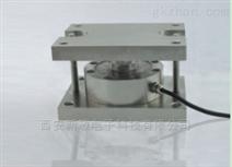 GY-3M輪輻稱重模塊