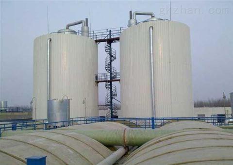 瑞安市IC厌氧反应器厂家出售