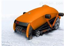 除雪机器人(服务)