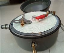 全国供应YTL圆图压力记录仪价廉物美