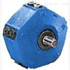力士乐REXROTH径向柱塞泵规格型号
