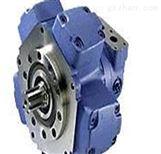 产品手册力士乐REXROTH外啮齿轮马达/高性能