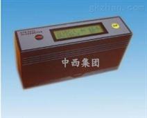 光澤度儀60℃型號:M216185
