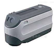 柯尼卡美能达CM-2300D分光测色仪