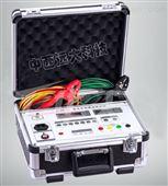 直流电阻快速测试仪型号:HT43-2A